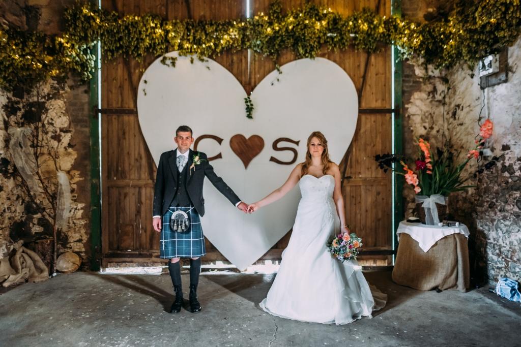 pratis-barn-wedding-374-of-629