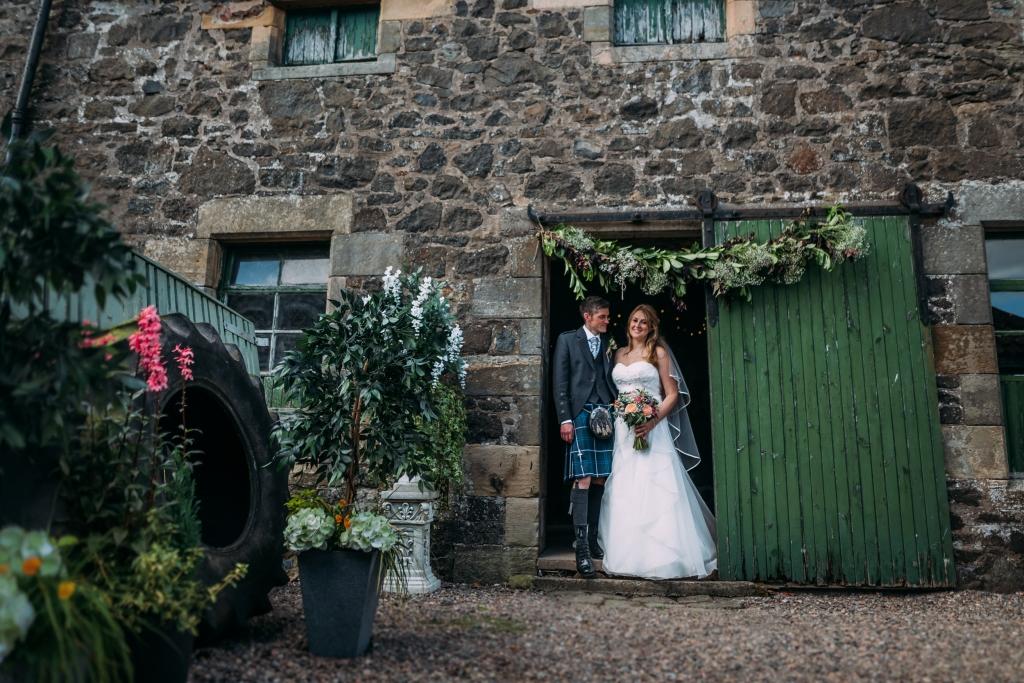 pratis-barn-wedding-380-of-629