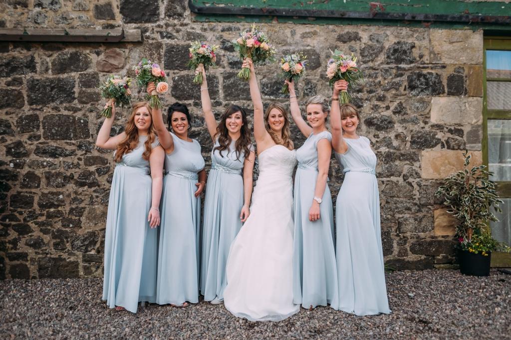 pratis-barn-wedding-400-of-629
