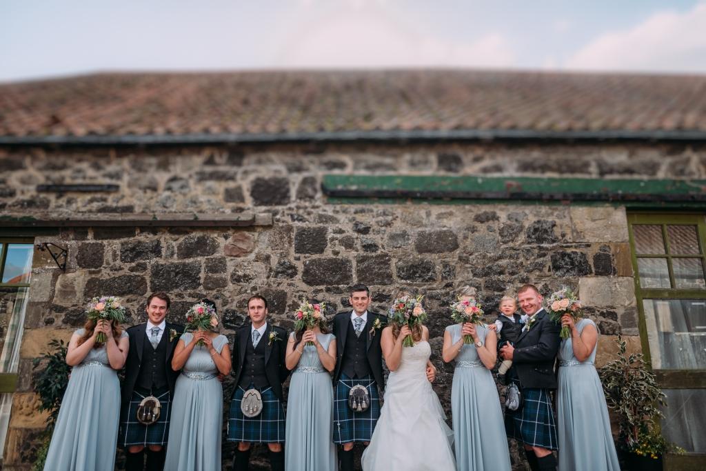 pratis-barn-wedding-405-of-629