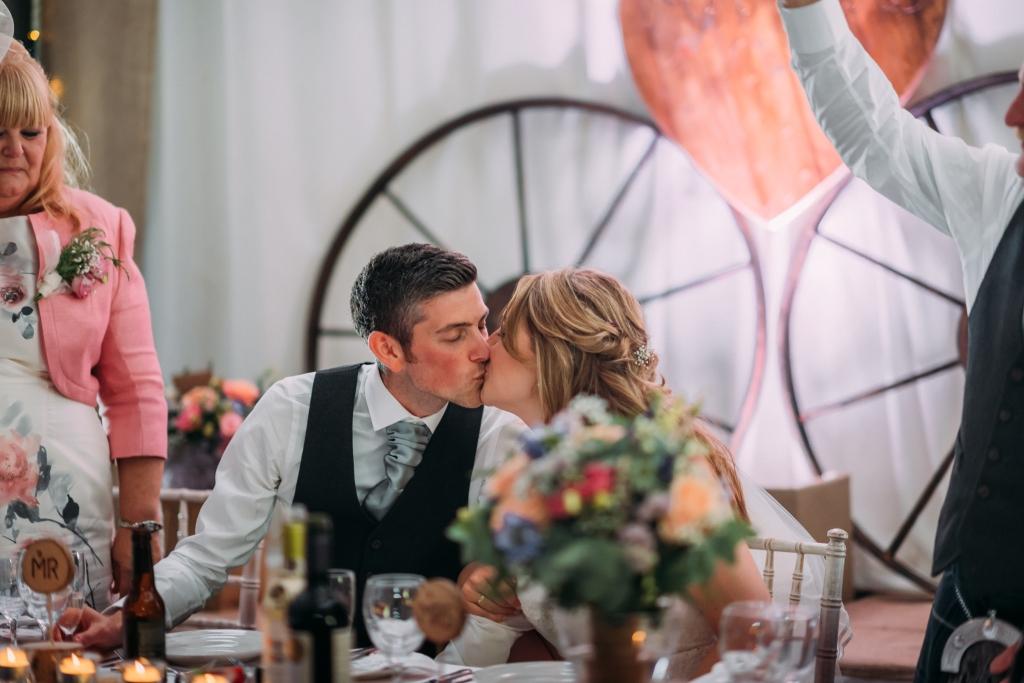 pratis-barn-wedding-522-of-629