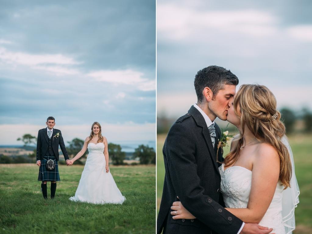 pratis-barn-wedding-566-of-629
