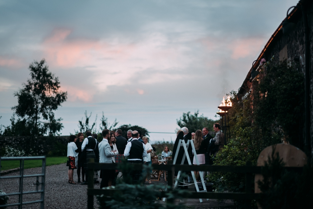 pratis-barn-wedding-586-of-629