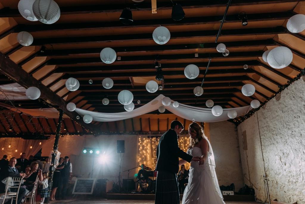 pratis-barn-wedding-601-of-629