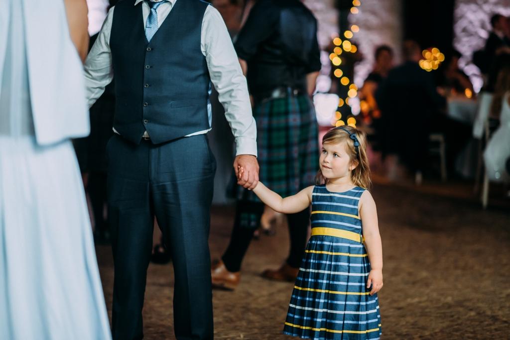 pratis-barn-wedding-619-of-629