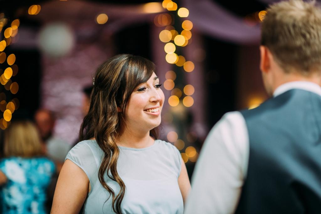 pratis-barn-wedding-622-of-629
