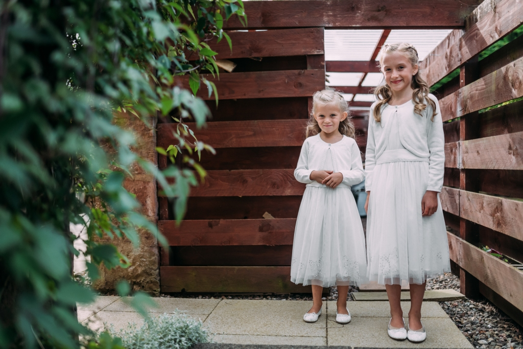 pratis-barn-wedding-84-of-629