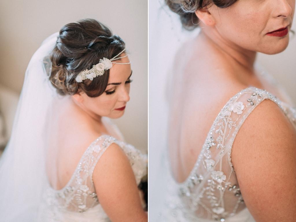 highward-house-wedding-195-of-578