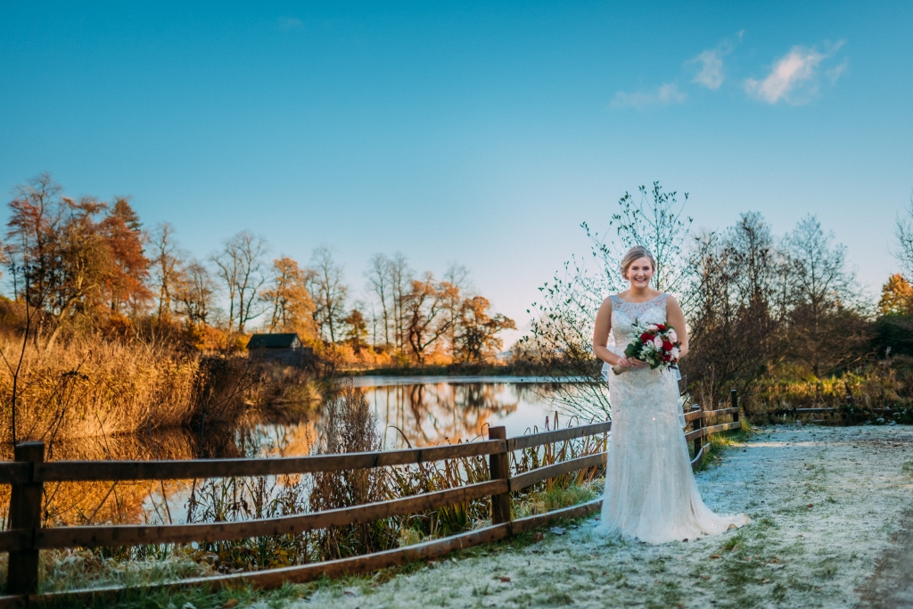fingask-wedding-171-of-486