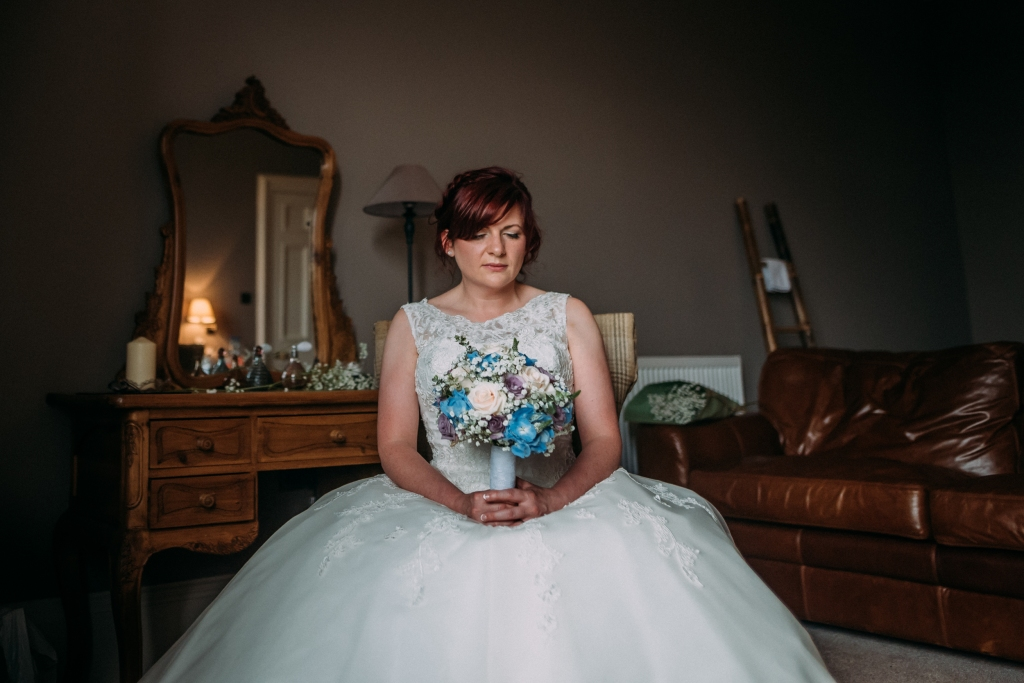 jill-and-stuart-taypark-house-wedding-103-of-356