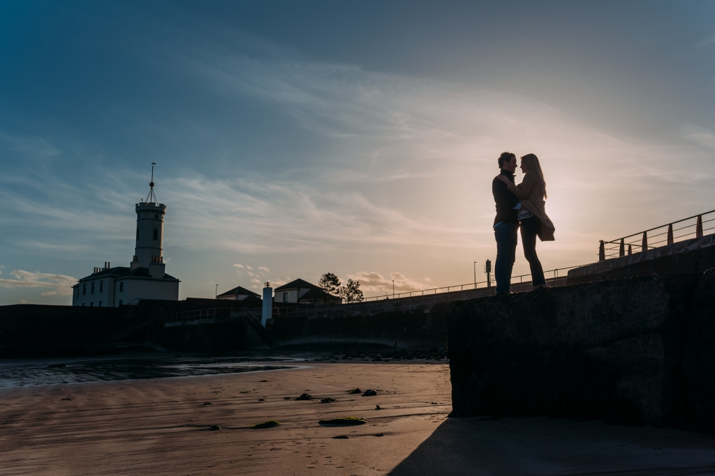 pre-wedding-arbroath-57-of-77