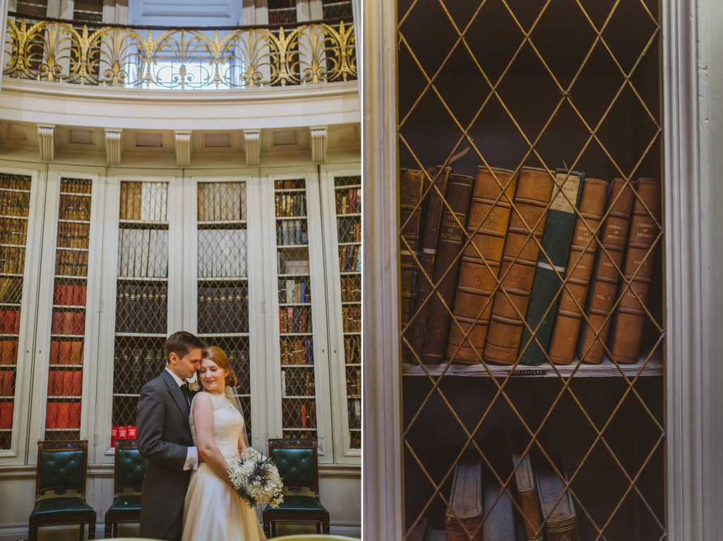 signet-library-wedding-edinburgh-45