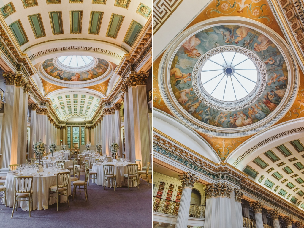 signet-library-wedding-edinburgh-54